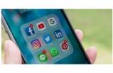 Aman Dikkat: Sosyal Medyada Bunu Paylaşanlara Ceza Geliyor