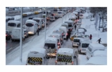 Araç Sahipleri Dikkat: Yüzde 50 Zamlandı