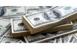 Bakan Az Önce Duyurdu: 200 Milyon Dolarlık Dev Anlaşma