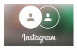 Instagram Kullanıcıları Dikkat! Şifreniz Ele Geçirilmiş Olabilir