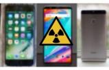 İşte En Çok Radyasyon Yayan Telefon: Liste Açıklandı
