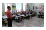 Öğretmenler Tezsiz Yüksek Lisans Yapacak
