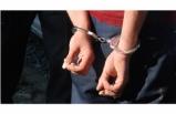 Savcı Düğmeye Bastı: Geniş Çaplı Dev Fetö Operasyonu Yapıldı