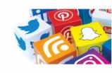 Sosyal Medya, Depresyonu Giderek Hızla Artıyor