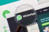 Whatsapp Okundu Bilgisi Nasıl Kaldırılır?
