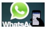 Whatsapp Radikal Bir Değişime Gidiyor