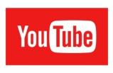Youtube'tan Bir Bomba Daha Bundan Sonra Artık…