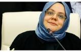 Bakan Selçuk'tan Müjdeli Haber GSS'de Gecikme Cezaları Silinecek
