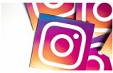 Instagram Kullanıcılarına Büyük Müjde: O Özellik Geldi