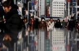 Japonya: 345 Bin Yabancı İşçi Alacak