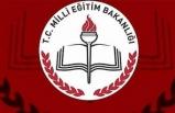 MEB 500 Engelli Öğretmen Ataması Yapacak