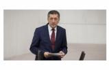 Milli Eğitim Bakanı Selçuk'tan Çok Önemli Açıklamalar
