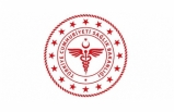 Sağlık Bakanlığı Yeni Logosunu Yayımladı
