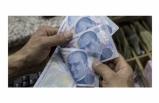 Bakan Açıklama Yaptı: Öğrenci' ye 4.500 Lira Verilecek