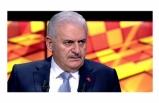 Binali Yıldırım' dan: FLAŞ UBER Açıklaması