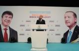 Cumhurbaşkanı Erdoğan İlk Kez Anlattı! Dün Gece 10 Kişiyi Aradım ve Sordum…