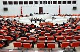 Ek Göstergede Yeni Gelişme! Meclis'e Geliyor