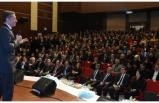 Millî Eğitim Bakanı Selçuk, Eğitimde Çok Büyük Başarı Hikayelerine Birlikte İmza Atacağız