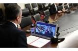 Milli Eğitim Bakanı Ziya Selçuk'tan Yarı Yıl Tatil Paylaşımı