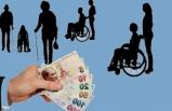 On Binlerce Kişiyi Yakından İlgilendiren Gelişme! Engelliye Artık…