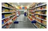 Tüketici Güven Endeksi Yüzde 0,9 Azaldı