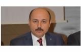 Türk Eğitim-Sen'den 100 Bin Öğretmen Atansın Talebi
