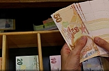 Binlerce Kişiye Dev Müjde: Faizsiz Kredi Geliyor
