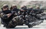 Jandarma Milli Savunma Bakanlığı: PÖH POMEM Alımları Vatan Aşkı Yaşa Takılmamalı