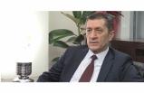Milli Eğitim Bakanı Selçuk'tan KDV Desteği Açıklaması