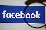 Milyonlarca Kullanıcıyı Şoke Eden İddia: Bilgileriniz Facebook İle Paylaşılıyor