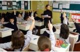 Veliler Dikkat: MEB Gelecek Yıl Okutulacak Seçmeli Dersleri Açıkladı