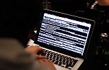 65 Yaş Üstü Kişiler de Siber Zorbalığa Maruz Kalıyorlar