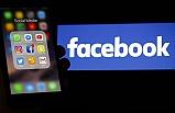 Facebook, Instagram ve Whatsapp Çöktü ne Zaman Düzelecek