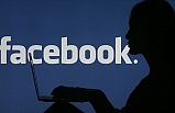 Facebook'tan Bir Yasak Daha Artık O Paylaşım Yapılamayacak