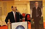 Genel Başkan: 31 Mart Seçimleri Öncesinde Sözleşmelileri Kadroya Alın