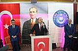 Genel Başkan: Eğitim Kurumları Yandaş İşgalinden Kurtarılmalıdır