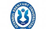 İstanbul Esenyurt Üniversitesine 11 Öğretim ve Araştırma Görevlisi Alınacak