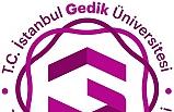 İstanbul Gedik Üniversitesi Rektörlüğü ne Profesör ve Doktor Öğretim Üyesi Alınacak