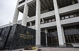 Merkez Bankasının Toplam Rezervleri Son 7 Ayın En Yüksek Seviyesinde