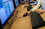 Siber Zorbalık ve Güvenli İnternet Projesi