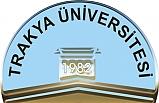 Trakya Üniversitesine 46 Öğretim Üyesi Alınacak