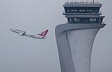 Türk Hava Yolları, 2018 Yılında 4 Milyar 45 Milyon TL Net Kar Elde Etti