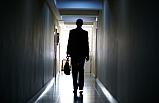 Türkiye'de İşsizlik Oranı Geçen Yıl Yüzde 11 Olarak Gerçekleşti