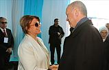 Türkiye Sandıkta Birlik ve Beraberlik İçinde Yine İstikrarına Sahip Çıkacak