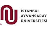 İstanbul Ayvansaray Üniversitesine Öğretim Görevlisi Alımı Yapılacak