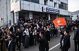Kayyum Atanan Belediyelerde AK Parti 24 Belediye Başkanlığını Kazandı