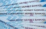 Merkez Bankasından Flaş Açıklama