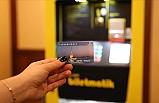 Ve İlk Adım Atıldı! İstanbul Kart Uluslararası Alışveriş Kartı Olacak