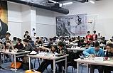 Yapay Zekalı Robotlar TEKNOFEST'te Yarışacak