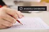 Anadolu Üniversitesi'nden Açıköğretim Öğrencilerine Yaz Okulu Müjdesi